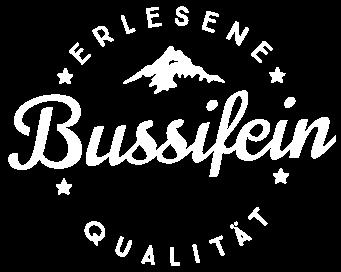 Bussifein